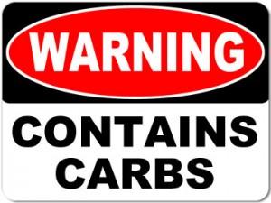 WarningCarbs-300x225