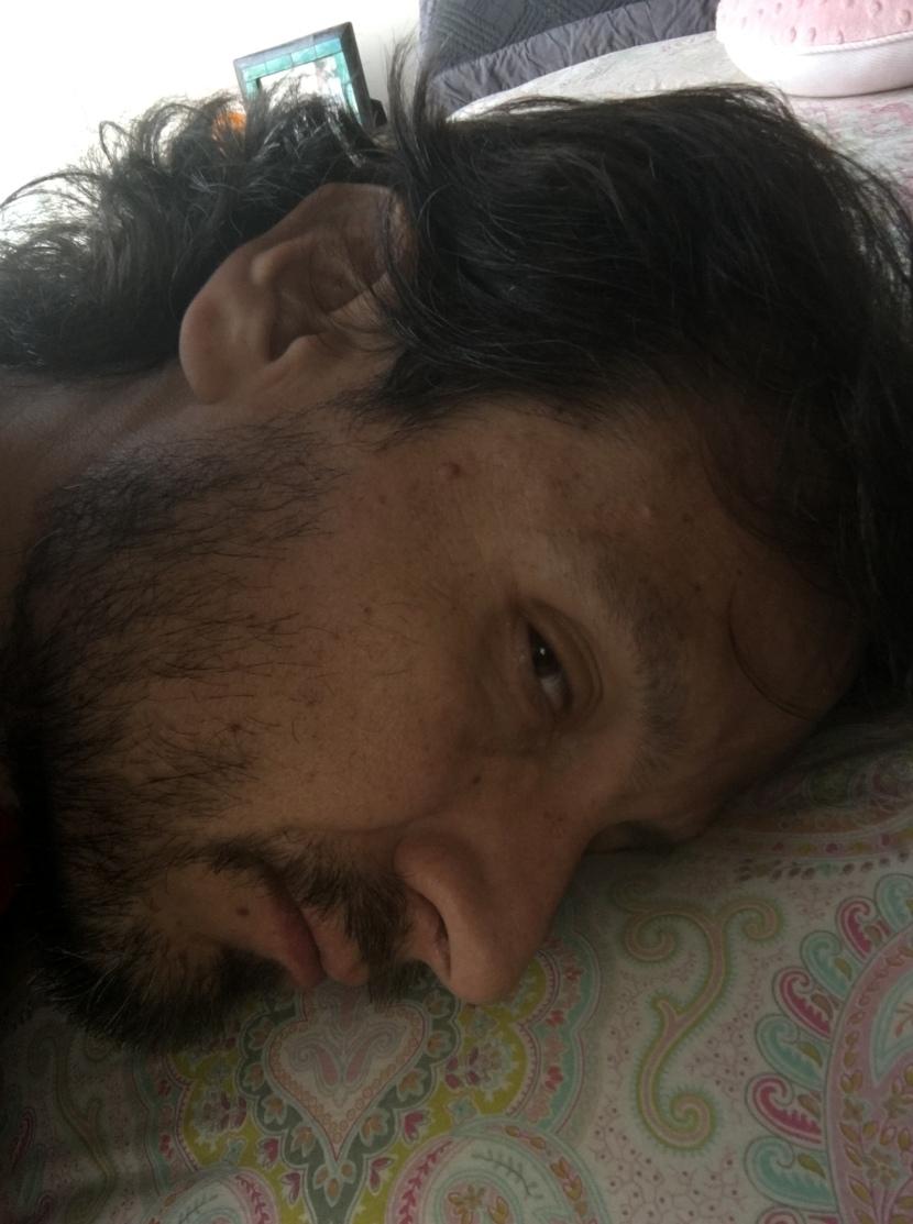 Síntomas de desintoxicación enJugoterapia
