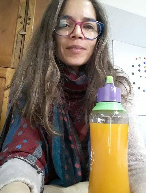 Maria Lauira