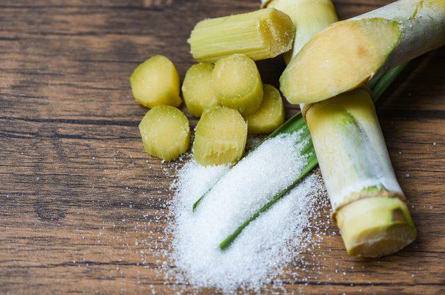 Enzyme-in-Sugar-Processing-1