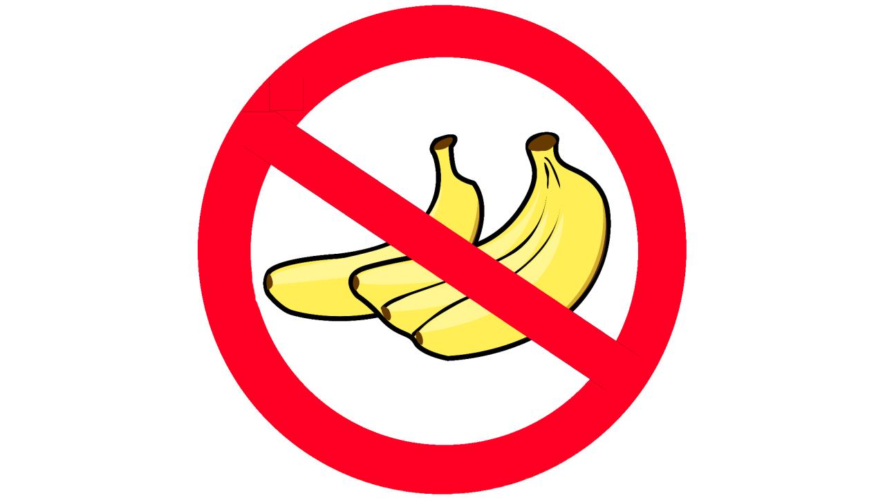 no-bananas-allowed-final-fantasy-legend-ii-1280x720