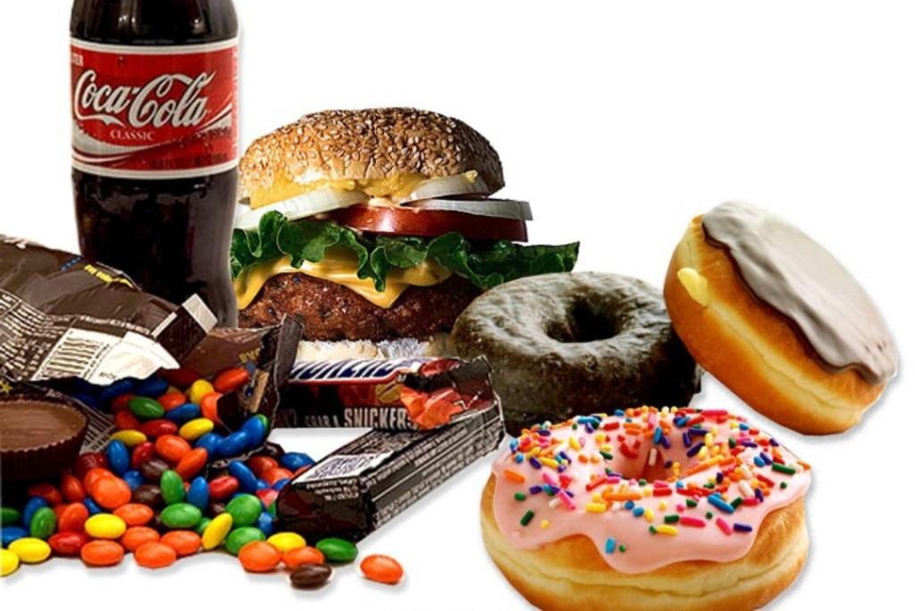 sugar-and-fat-1024x684